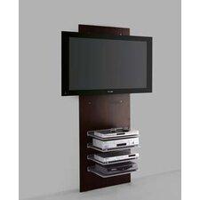 TV-Paneel Wall/G