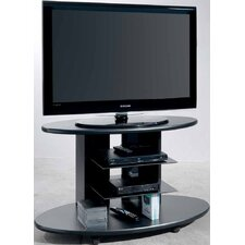 TV-Stand Frisbee 110