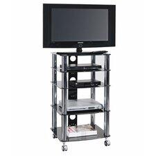 TV-Stand Winning H90