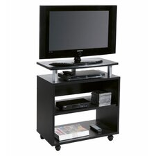 TV-Stand Mix 65