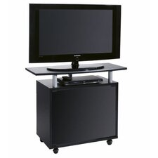 TV-Stand Mix A85