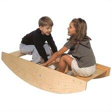 Rocking Boat