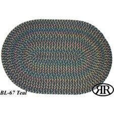 RHR1539