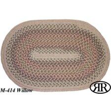 Millennium Willow Rug