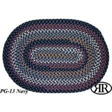 Pilgrim Multi Indoor/Outdoor Rug