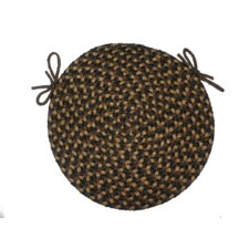 Pilgrim Round Chair Pad