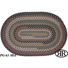 Pilgrim Mist Indoor/Outdoor Rug