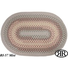 Rio Mist Indoor/Outdoor Rug