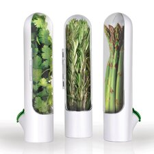 Herb Savor Mini 2.0 (Set of 3)