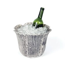 Jardin Poppy Wine Cooler and Ice Bucket