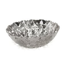 "Butterfly 15"" Decorative Bowl"