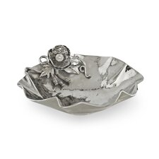 Juliet Petal Centerpiece Bowl
