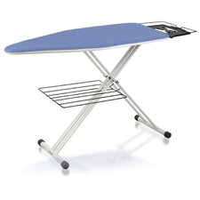 <strong>Reliable Corporation</strong> Ironing Board in White