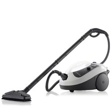 Advanced Enviromate™  Steam Cleaner with CSS™ Sytem