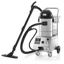 Tandem Pro 2000CV Steam and Vacuum Cleaner