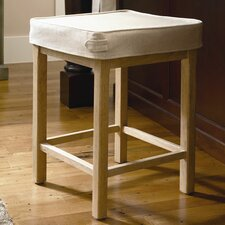 "Down Home 24"" Bar Stool (Set of 2)"