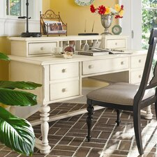 <strong>Paula Deen Home</strong> Sweet Tea Letter Writing Desk