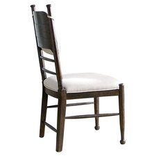 Down Home Side Chair (Set of 2)
