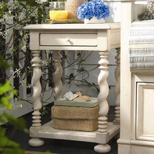 Sweet Tea End Table