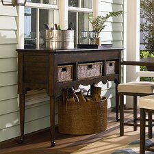 <strong>Paula Deen Home</strong> Down Home Sideboard
