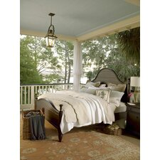 <strong>Paula Deen Home</strong> Down Home Panel Bedroom Collection