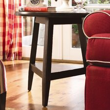 <strong>Paula Deen Home</strong> Paula's End Table
