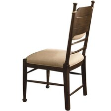 Down Home Side Chair