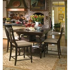 Sweet Tea Dining Table
