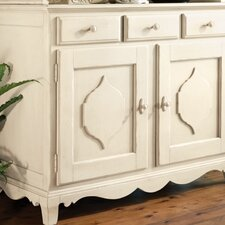 Paula's Low Country Sideboard