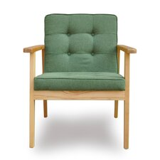 <strong>International Design USA</strong> Park Ave Arm Chair