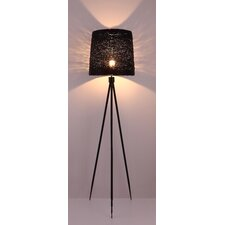 Stiletto Floor Lamp