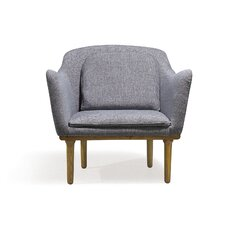 Gregson Arm Chair