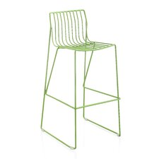 "Loon 39.4"" Bar Stool"