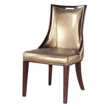 <strong>International Design USA</strong> Empress Side Chair (Set of 2)