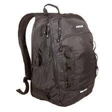 Urban 32 Backpack