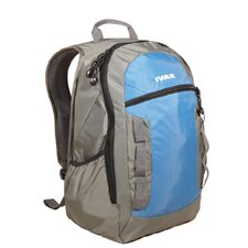 Urban 20 Backpack