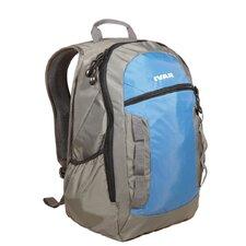 Urban 20 Backpack