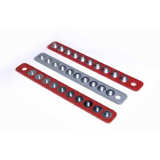 Magnetic Socket Holder Strip