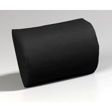 <strong>Jobri</strong> Large Half Roll