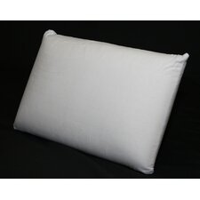 BetterNeck Traditional Gentle Pillow