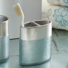 Melody Toothbrush Holder