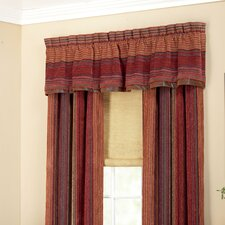 Plateau Pole Top Drape Panel (Set of 2)
