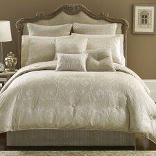 Grace Comforter Set
