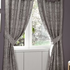 Nomad Drape Panel (Set of 2)
