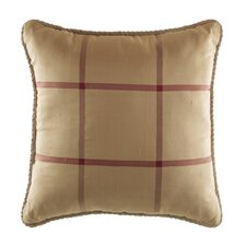 Mystique Square Pillow