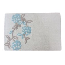 <strong>Croscill Home Fashions</strong> Melody Bath Rug