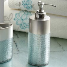 Melody Soap Dispenser