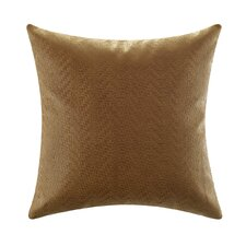 <strong>Croscill Home Fashions</strong> Dakota Basketweave Pillow