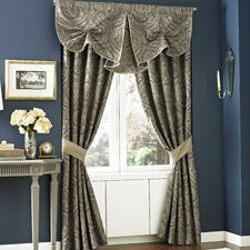 Hannah Window Treatment Collection