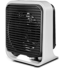 1500 W Personal Heater